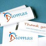 Diomas