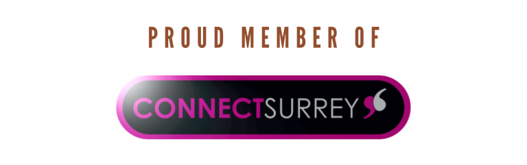 connect surrey member